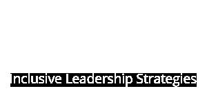 Inclusive Leadership Strategies   Logo